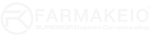 FarmaKeio Superior Custom Compounding Pharmacy