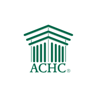 FarmaKeio Superior Custom Compounding is Accredited by ACHC